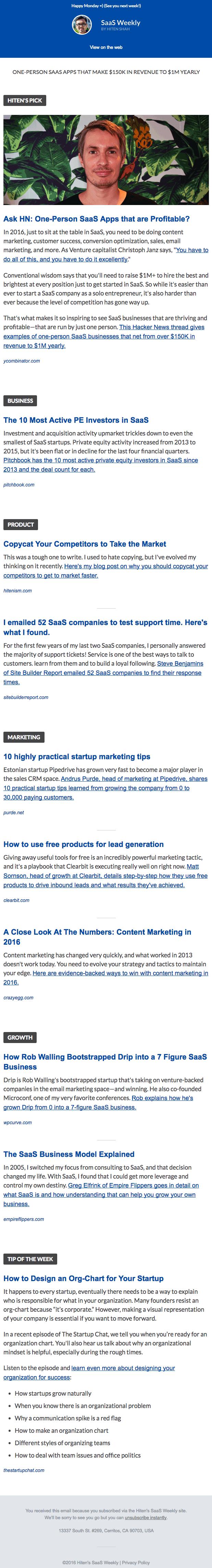 saas-weekly-newsletter-example.png