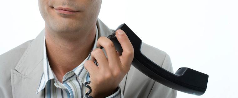 sales_call_hang_up.jpg