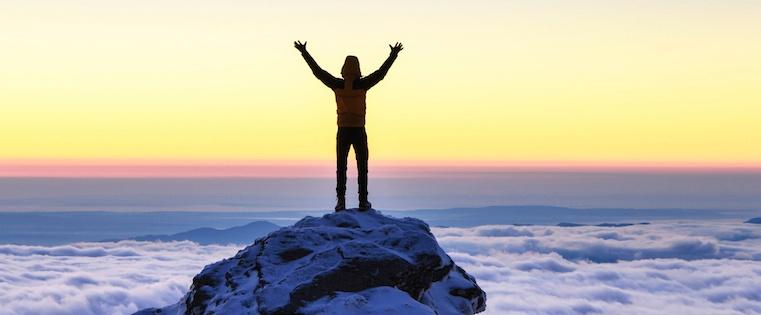 sales_motivation_mountain.jpg