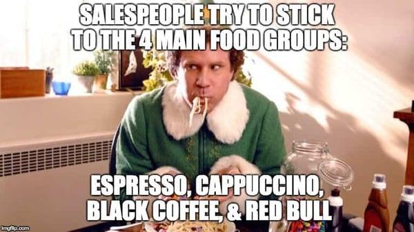 salespeople-caffeine-boost-sales-memes
