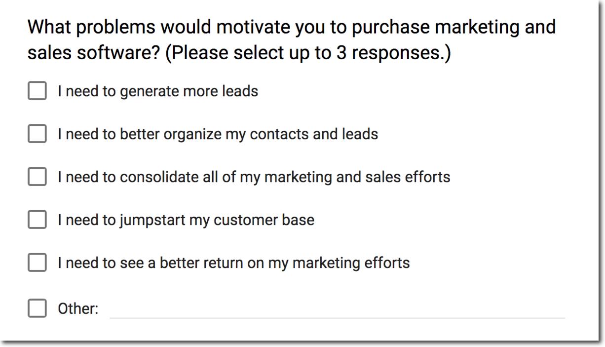 sample-survey-2-1