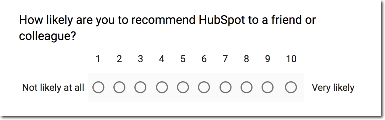 sample-survey-3-1