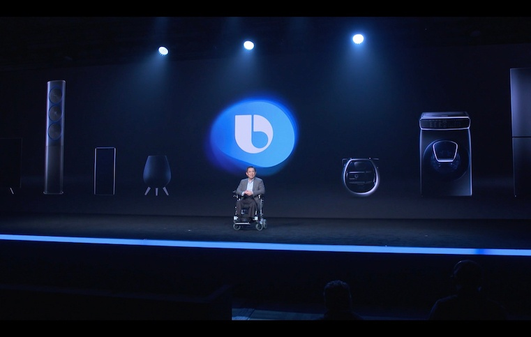 samsung-developer-bixby-voice-assistant