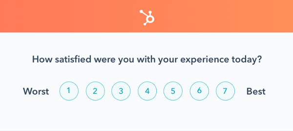 satisfaction survey-1