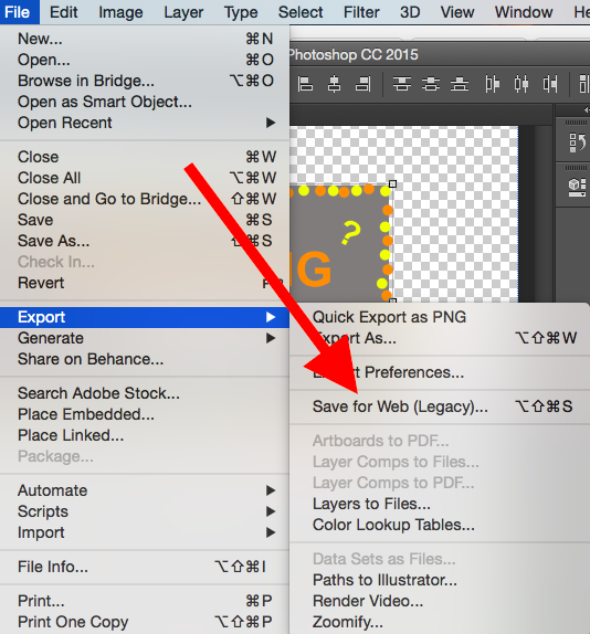 How to make an animated gif in photoshop tutorial save for webg negle Gallery