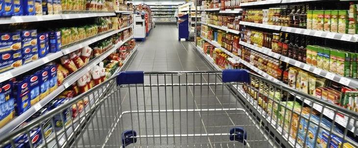 scarcity-principle-marketing-compressed-1.jpg