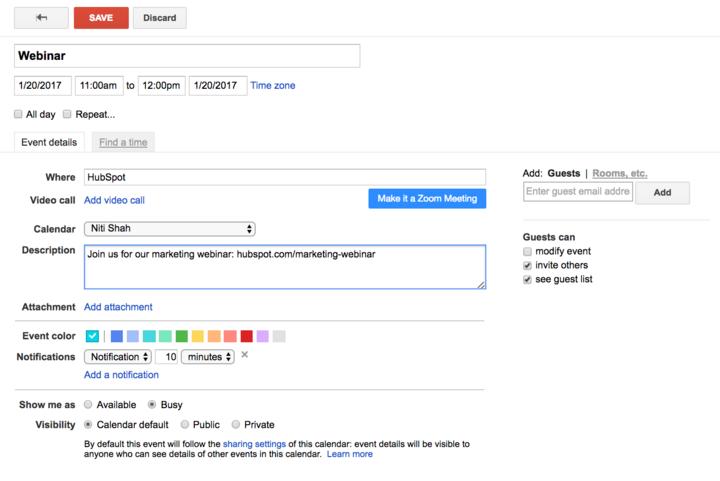 google_calendar_event_details