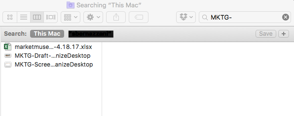 search-mac-desktop-organizing.png
