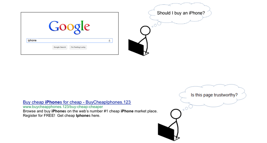 searchqualityevaluatorguidelines.png