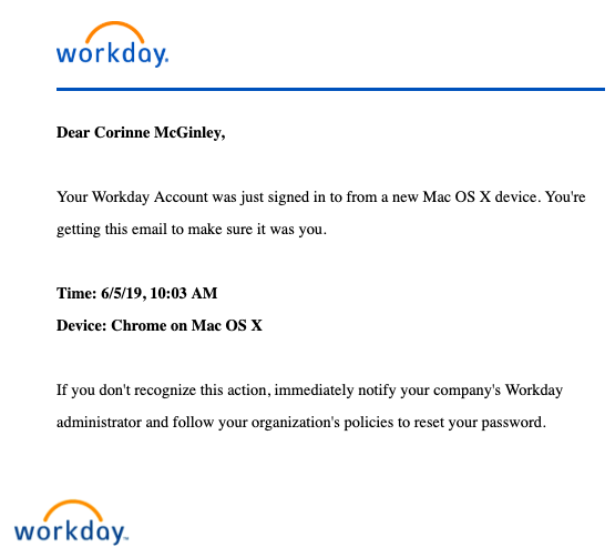 security-check-email-workday