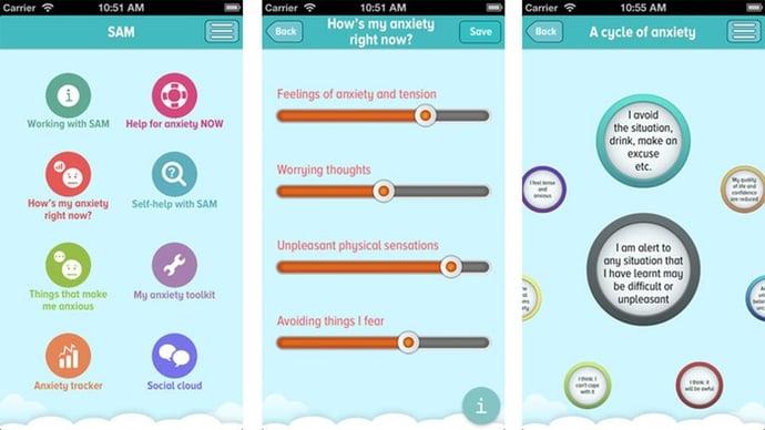 self-help-anxiety-management-app.jpg