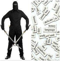 seo-ninja-costume
