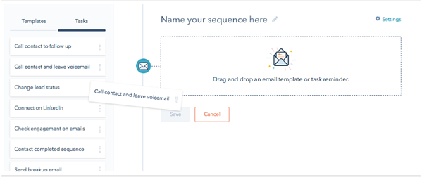 sequences-example.png