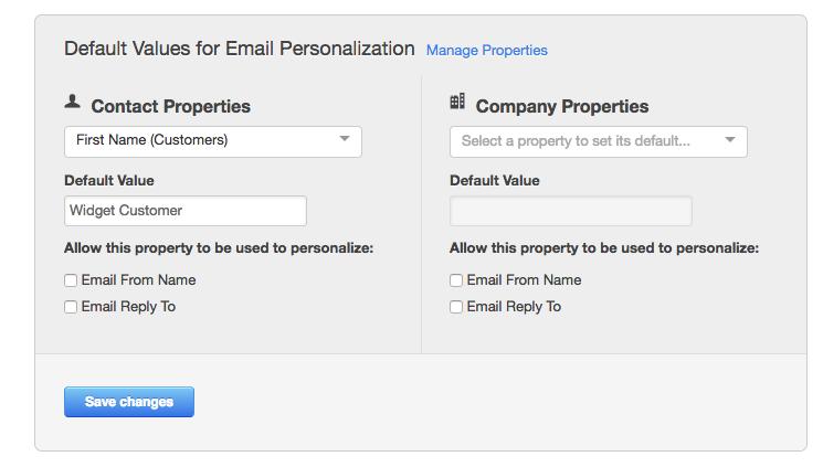 set-default-value.png