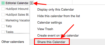 share-this-calendar.png