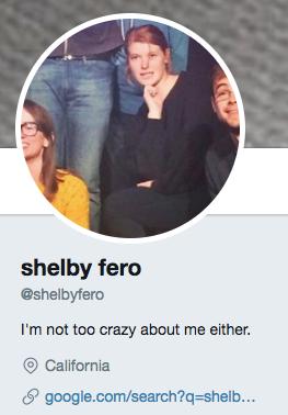 shelby fero.png