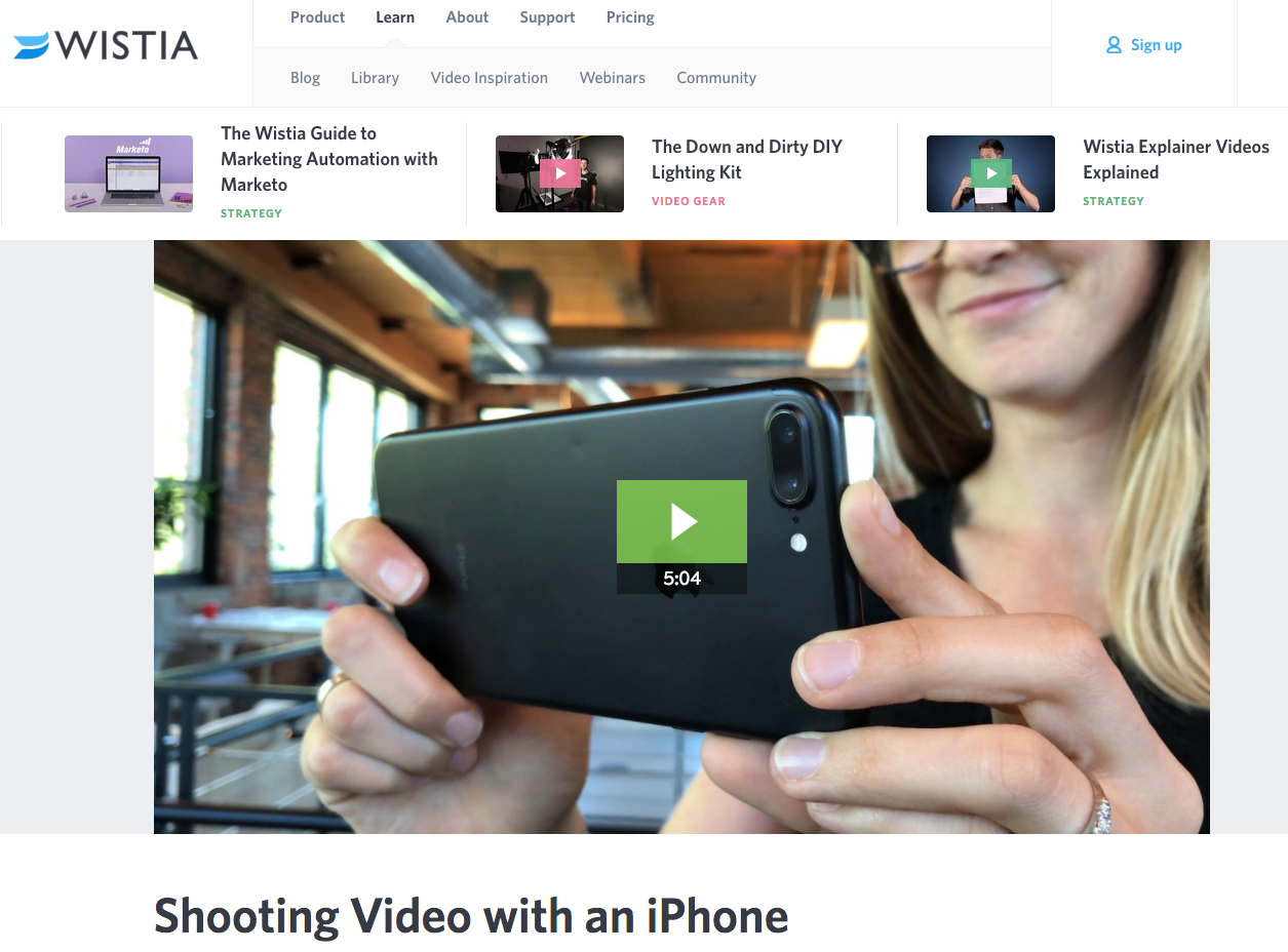 shoot_video_with_iphone.png  15 Creative Lead Generation Ideas to Try shoot video with iphone