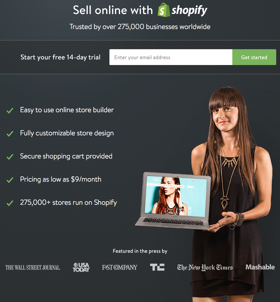 shopify-landing-page-example.png