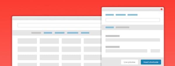 shortcodes ultimate wordpress tab
