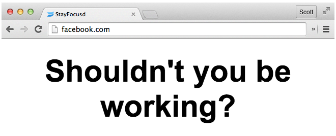 shouldnt-you-be-working.png