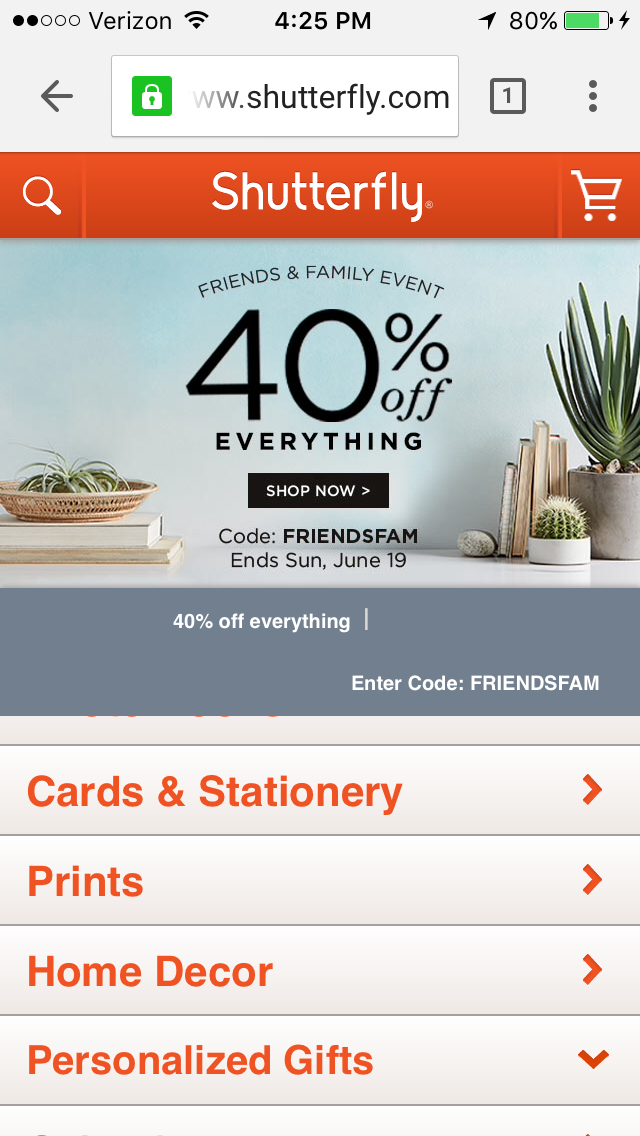 shutterfly-mobile-site-1.png