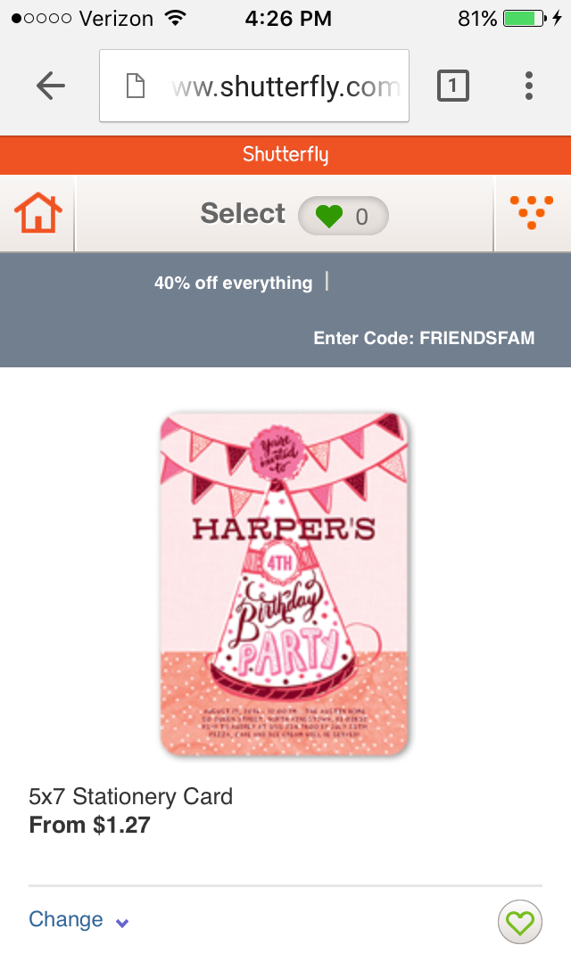 shutterfly-mobile-site-2.png