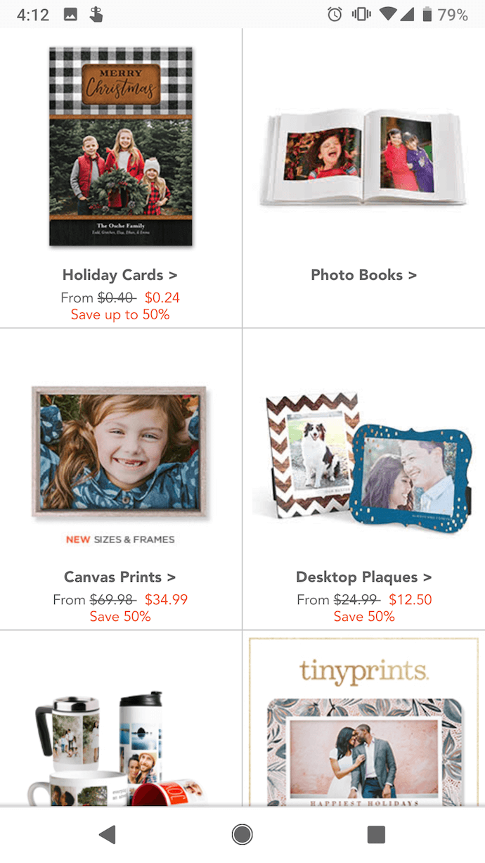shutterfly-mobile-website-2