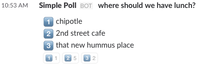 simple-poll-example-slack.png