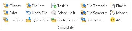 simplyfile-user-interface.png
