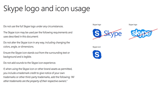 skype-brand-guidelines