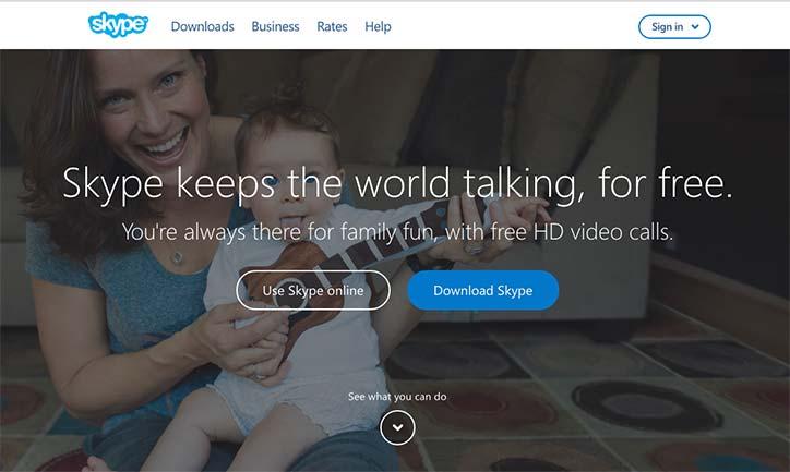 skype-screenshot.jpg