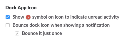 slack desktop notifications.png