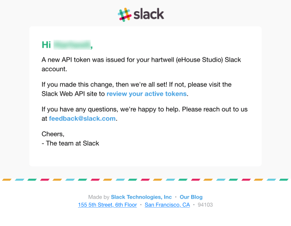 slack-customer-satisfaction-survey