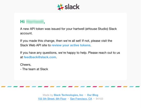 slack-customer-satisfaction-survey