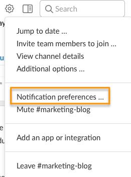 slack_channel_notifications.png