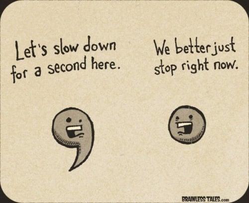 slow-it-down.jpg