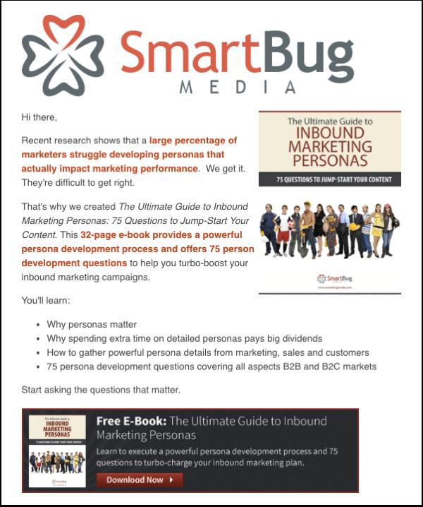 smartbug-email.png