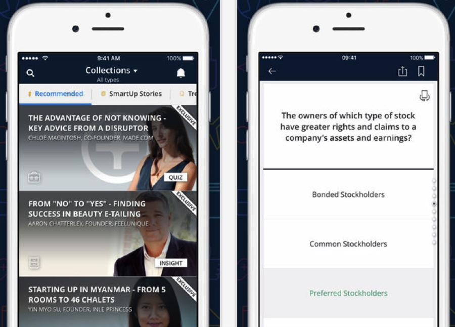 smartup-sales-app