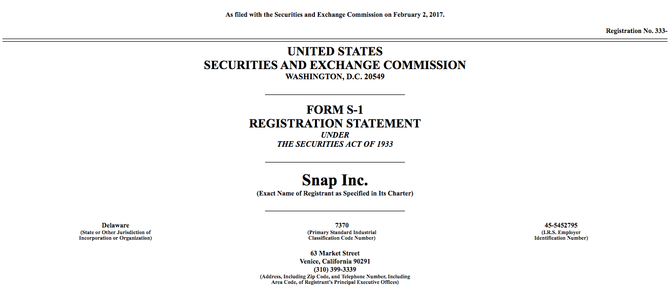 snap_inc_ipo_filing.png