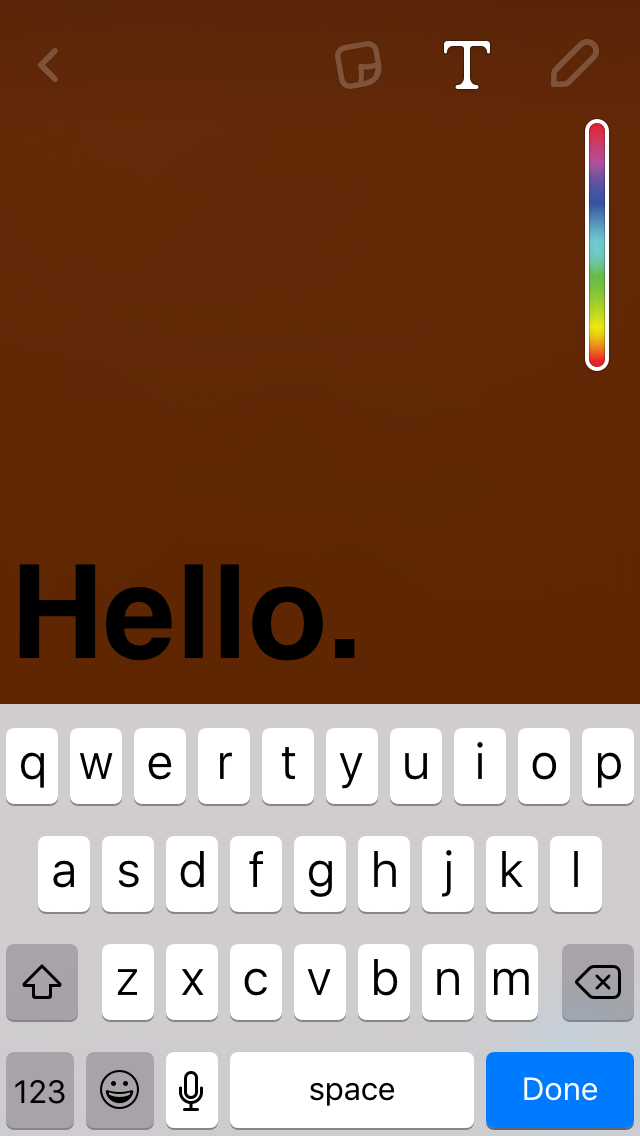 snapchat-change-text-color-1.png