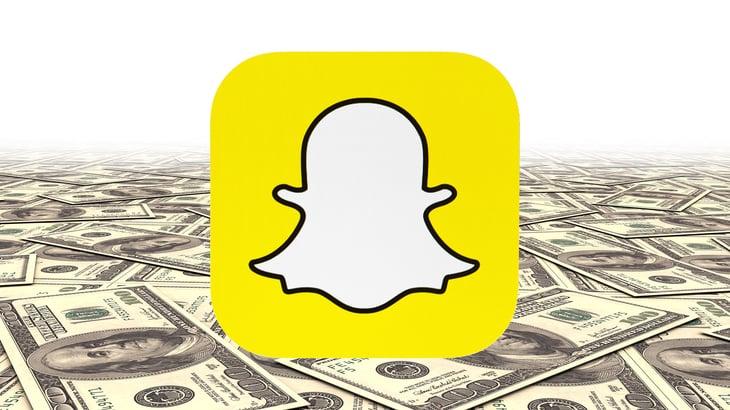 snapchat-money-dollars3-ss-1920.jpg