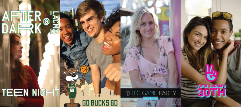 snapchat-on-demand-geofilter-examples.png