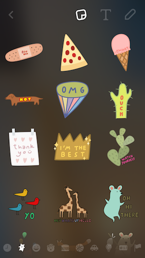 snapchat-stickers-1.png