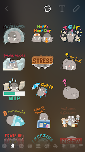 snapchat-stickers-2.png
