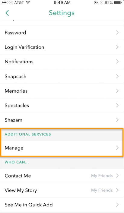 Snapchat_additional services.png
