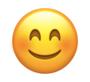 Snapchat_bestfriend.png