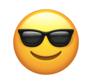 Snapchat_cool.png