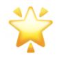 snapchat_gold star.png