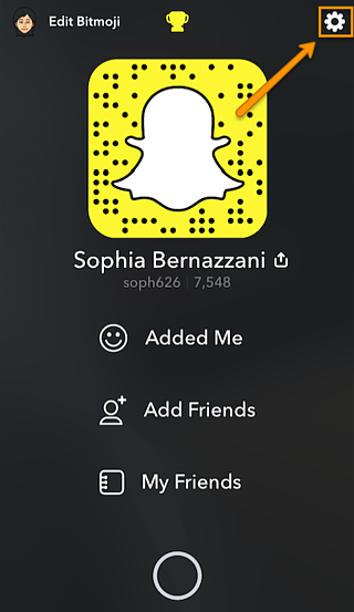 snapchat_snapcode_settings.png