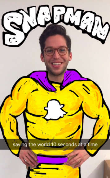 9 Snapchat Tips and Tricks You May Not Know About